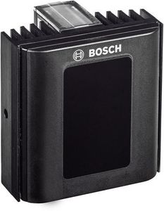 BOSCH IR light 850nm medium range (IIR-50850-MR-B)