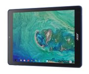 ACER Iconia One 10 B3-A40FHD (NT.LDZEE.004)