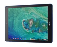 ACER ICONIA ONE 10 B3-A40-K4A2 TABLET 10,1