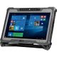 GETAC A140 I5-6300U W10P 1D/2D GPS BT 8GB/256GB SSD EU PWR SR 2.4GHZ   IN TERM