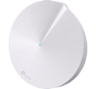 TP-LINK AC2200 Tri-Band Smart Home U