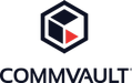 COMMVAULT Data Protection Foundation for BaaS Agent Based Backup Per Client Monthly Rate Utility - 1 Month Tier A