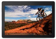 LENOVO TB-X104F APQ8009 10.1inch 1280x800 IPS 1GB LP DDR3 + 16GB 802.11 B/ G/ N+BT4.0 1CELL ANDROID (GO)(RDKK)