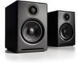 AUDIOENGINE Powered Desktop Speakers A2+BT KINA 50%