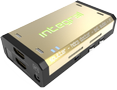 HDfury 4K Integral 2, All -in-One: 18 Gpbs Scaler/ Matrix/ Splitter