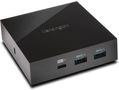 KENSINGTON SD2000P USB-C 4K Nano Dock