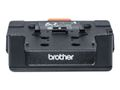 BROTHER PA-CR-002 VHICLE CRADLE FOR RJ-4230B                     IN PERP