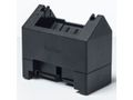 BROTHER PA-BC-003 BATTERY CHARGER FOR FOR RJ-4230B CPNT