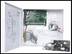 BOSCH Intrusion kit, en/ pl/ tr/ hu