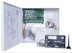 BOSCH Intrusion kit, fr/ de/ nl/ pt