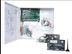 BOSCH Intrusion kit, en/ es/ pl/ sv INTRUSION