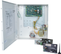 BOSCH Intrusion kit, fr/ de/ nl/ pt INTRUSION