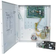 BOSCH Intrusion kit, en/ es/ pl/ sv