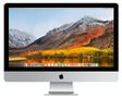 APPLE CTO/ iMac/ Z0TH_19_FI_CTO