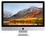 "APPLE CTO/iMac 27"" 8GB 2GB FD//i7 4.2GHz FR"
