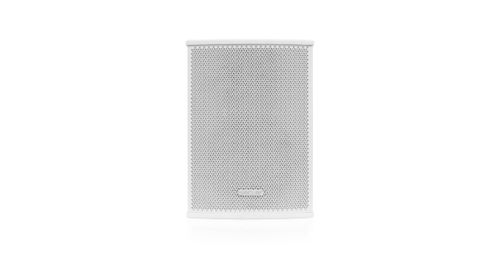 ECLER ARQIS110 White Cabinet speaker (CARQIS110WH)