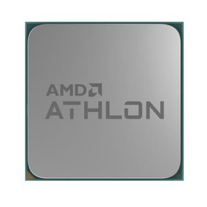 AMD Athlon 240GE 3_5Ghz_ 5MB_ Radeon Vega Graphics_ 35W (YD240GC6FBBOX)