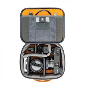 LOWEPRO GEARUP CAMERA BOX MEDIUM (LP37145-PWW)