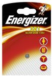 ENERGIZER SILVER OXIDE 321 MBL1 F-FEEDS (635710)