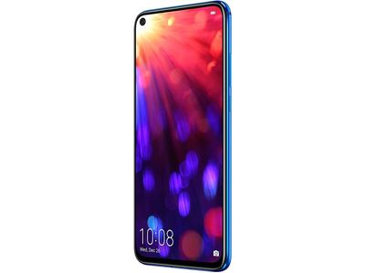 HONOR VIEW 20 PHANTOM BLUE 256GB (51093GJX)