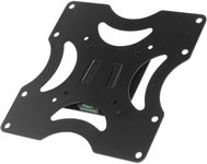 ARCTIC COOLING Dis Acc Mount TV Basic S (AEMNT00044A)