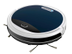 BLAUPUNKT Bluebot XEeasy robotic vacuum cleaner, automatic charge, HEP
