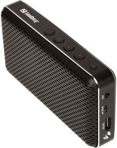 SANDBERG Bluetooth Buddy Speaker (450-09)