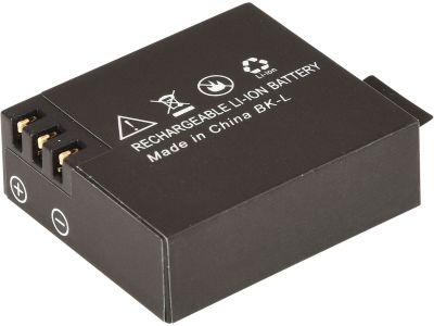 SANDBERG Battery for 430-00 ActionCam (430-01)