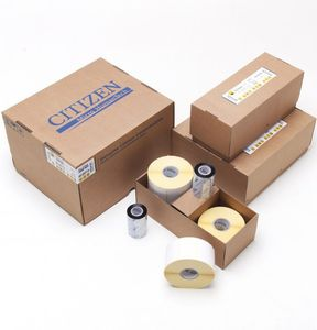 CITIZEN P4-10104 BOX PACK 60mmx40mm (P4-10104)