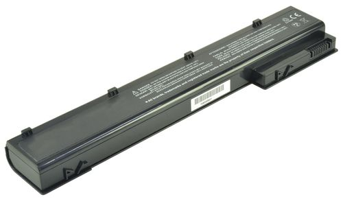 2-POWER Batteri til HP 8760W/ 8560W (NEW) (CBI3352A)