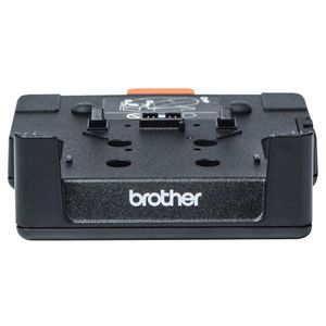 BROTHER PA-CR-002 VHICLE CRADLE FOR RJ-4230B                     IN PERP (PACR002)