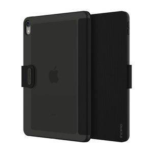 INCIPIO Clarion for Jerry, black (IPD-403-BLK)