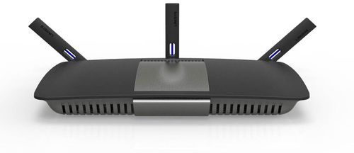 LINKSYS BY CISCO EA6900 HD Video Pro AC1900 (EA6900-EJ)