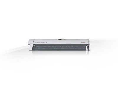 CANON Scanner Smart LF SC 36c Xpress (2738V826)