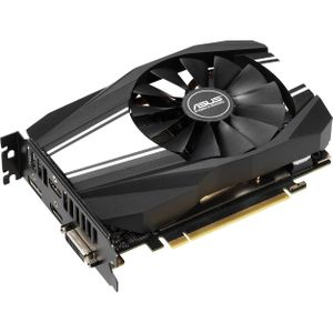 ASUS GeForce RTX 2060 PHOENIX (PH-RTX2060-6G)