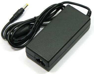 LENOVO AC ADAPTER 135W (45N0502)