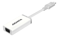 A-DATA ADATA Adapter USB-C to VGA