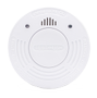 NEXA Optical smoke detector, 5-year battery, photoelectric,  85db, whit