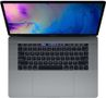 APPLE 15IN MBP TOUCH BAR 2.4GHZ 8CORE CI9 32GB 1TB SPACE GREY NORWEG.  NO BTOP