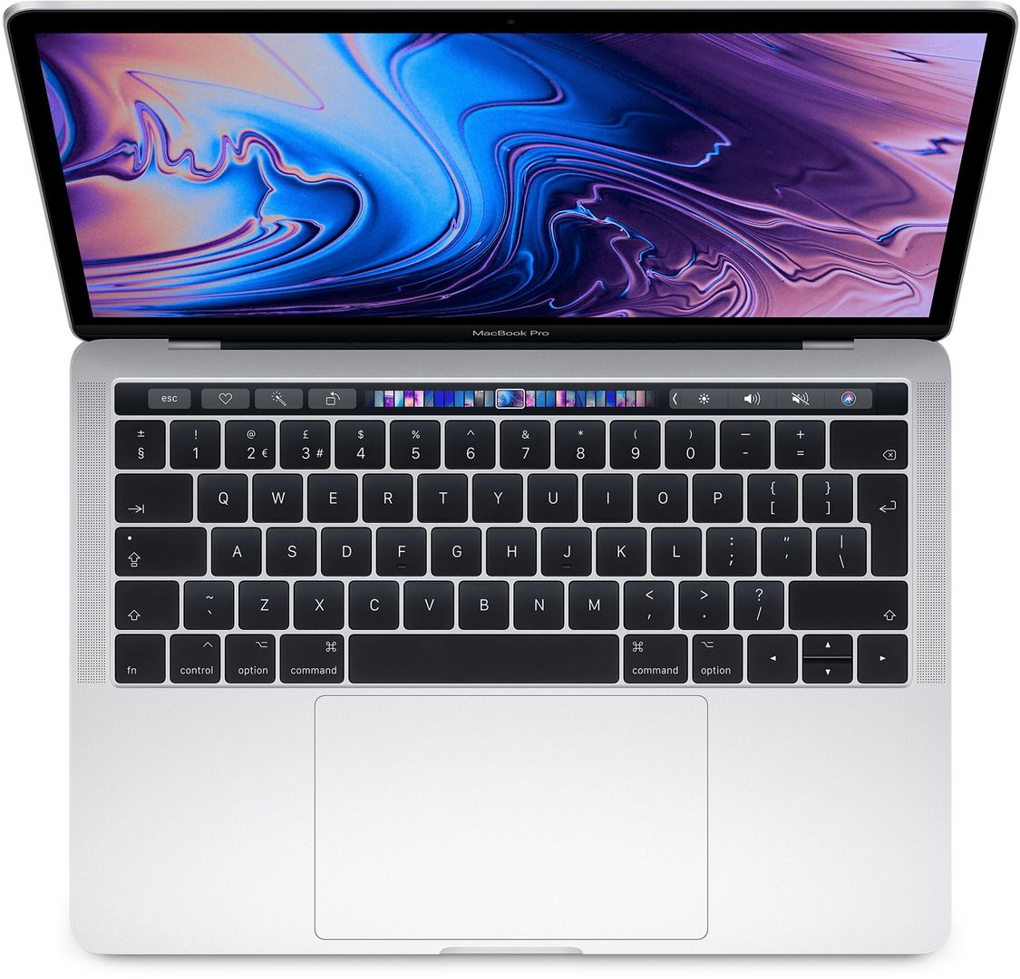APPLE MBP 13.3SG 1.4GHZQC 8GB 256GB