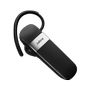 JABRA Talk 15 Bluetooth Headset Black