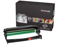 LEXMARK PHOTOCONDUCTOR KIT 30K F/ E250 E350/352 E450