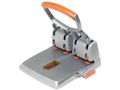RAPID PUNCH HDC150 4H/150 ILVER/ORANGE EU