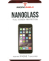 Richmond & Finch Racing Shield Nanoglass iPhone 7/8 full screen black/ grey