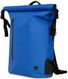 KNOMO Cromwell Backpack Roll Top 14""""