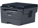 BROTHER Laser printer DCPL2530DW