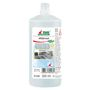 Abena Desinfektion, Tana Professional Apesin Multi, 325 ml