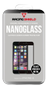 Richmond & Finch Racing Shield Nanoglass iPhone 6/6s full screen black