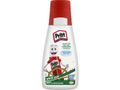 PRITT PRITT Liquid Glue School (white) 100g