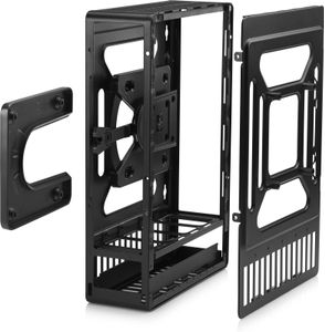 HP Mounting Bracket for Thin Client (2FT00AA)